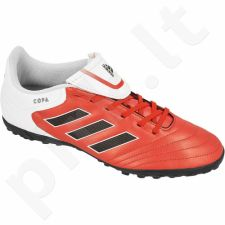 Futbolo bateliai Adidas  Copa 17.4 TF M BB3531