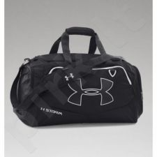 Krepšys Under Armour Storm Undeniable II LG Duffle L 1263968-001