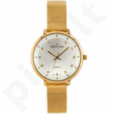 Moteriškas JORDAN KERR laikrodis JK8249A