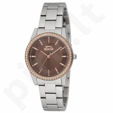 Moteriškas laikrodis Slazenger SugarFree SL.9.6077.3.04