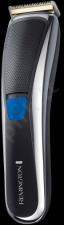 Plaukų kirpimo mašinėlė Remington HC5705GP