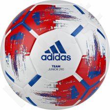 Futbolo kamuolys adidas Team J290 CZ9574