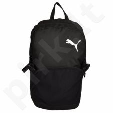 Kuprinė Puma Training II Backpack 074902 01