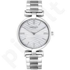 Moteriškas laikrodis Pierre Cardin PC902702F02