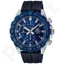 Vyriškas laikrodis Casio Edifice EFR-566BL-2AVUEF