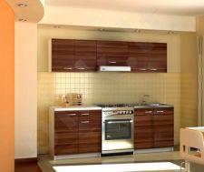 Virtuvės komplektas SONIA