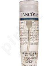 Lancome Eau Micellaire Douceur, 200ml