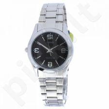 Vyriškas laikrodis CASIO MTP-1275D-1A2EF