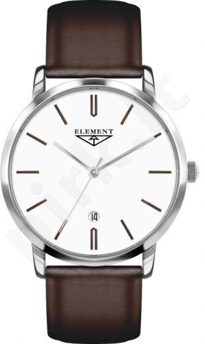 Vyriškas 33 ELEMENT laikrodis 331401