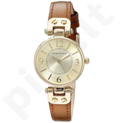 Moteriškas laikrodis Anne Klein 10/9442CHHY