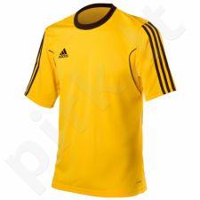 Marškinėliai futbolui Adidas Squadra 13 Z20626