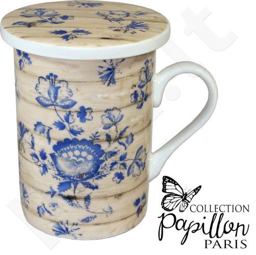 Puodelis su arbatos sieteliu 98310