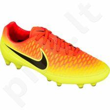 Futbolo bateliai  Nike Magista Orden FG M 651329-807