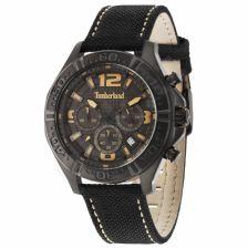Vyriškas laikrodis Timberland TBL.14655JSB/61