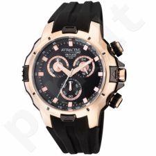 Vyriškas laikrodis Q&Q  ATTRACTIVE DG14J005Y