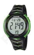 Laikrodis CALYPSO K5730_4