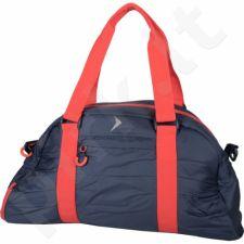 Krepšys Outhorn Airflow Compact Bag W HOL17-TPU628