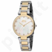 Moteriškas laikrodis Slazenger SugarFree SL.9.6083.3.02