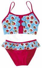 Maud. bikinis merg. 4650 98
