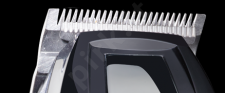 Plaukų kirpimo mašinėlė BaByliss E933E