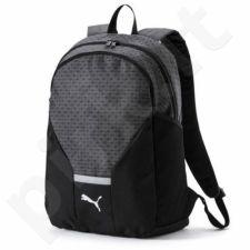 Kuprinė Puma Beta Backpack 075495 01