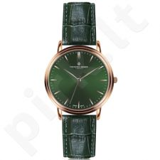 Vyriškas laikrodis FREDERIC GRAFF FAC-B004R