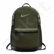 Kuprinė Nike Brasilia Training BPK BA5329-344