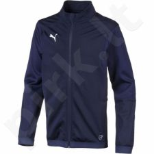 Bliuzonas Puma Liga Training Jacket Junior 655688 06