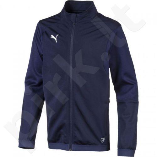 Bliuzonas Puma Liga Training Jacket Junior 655688 06