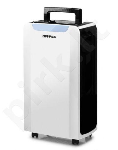 G3Ferrari G90001 oro sausintuvas
