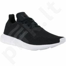 Sportiniai bateliai Adidas  Swift Run M B37726