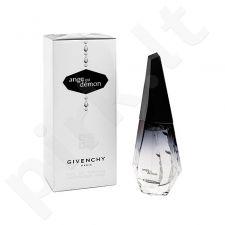 Givenchy Ange ou Demon, kvapusis vanduo (EDP) moterims, 50 ml