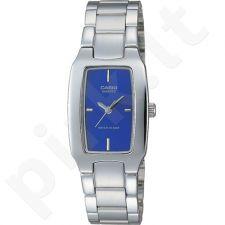 Moteriškas laikrodis CASIO LTP-1165A-2CEF