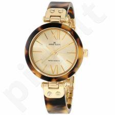 Moteriškas laikrodis Anne Klein 10/9652CHTO