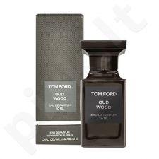 Tom Ford Oud Wood, EDP moterims ir vyrams, 50ml