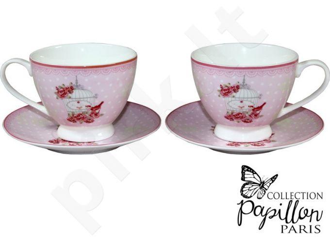 Dviejų puodelių rinkinys 98301