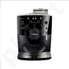 Bosch TCA5309 Fully automatic coffee machine
