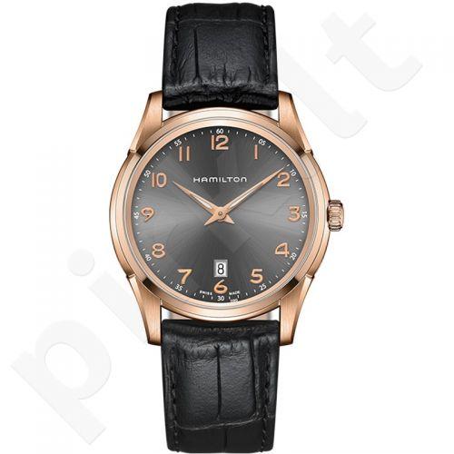 Vyriškas laikrodis Hamilton H38541783