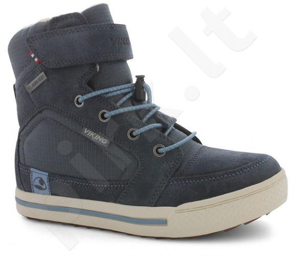 Žieminiai auliniai batai vaikams VIKING ZING GTX (3-84500-7649)