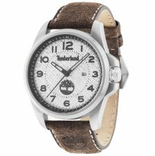 Vyriškas laikrodis Timberland TBL.14768JS/04