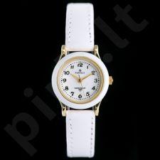 Vaikiškas PERFECT laikrodis PFLP195B