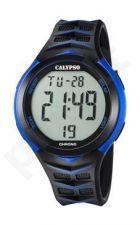 Laikrodis CALYPSO K5730_5