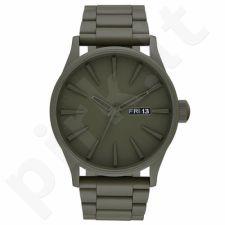Laikrodis NIXON A356-2338