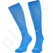 Getros  Nike Classic II Sock 394386-412