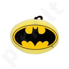 DC Comics Batman vonios kempinė, kosmetika vaikams, 1vnt