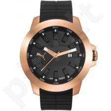 Puma Drill PU103901005 vyriškas laikrodis