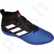 Futbolo bateliai Adidas  ACE 17.3 PRIMEMESH IN M BB1762