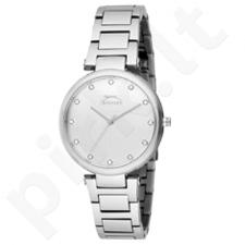 Moteriškas laikrodis Slazenger SugarFree SL.9.6083.3.03