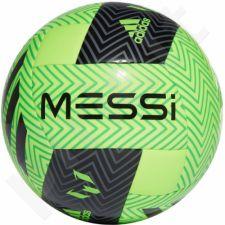 Futbolo kamuolys adidas Messi Q3 CW4174
