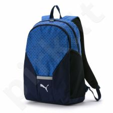 Kuprinė Puma Beta Backpack 075495 02